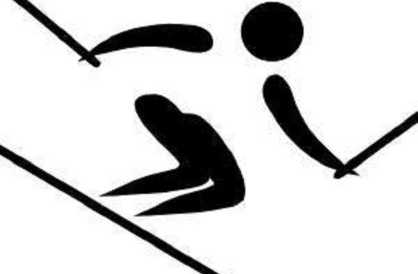 ski-klub-sinj