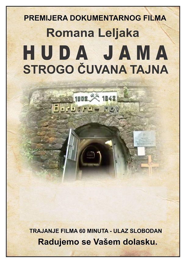 Film HUDA JAMA_1