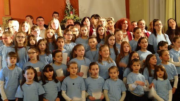 brnaze_koncert_4