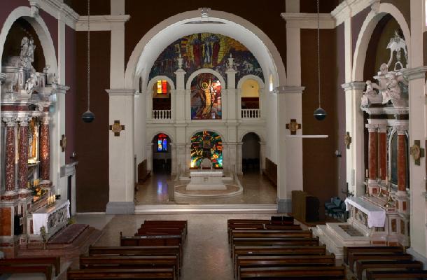 crkva_sinj