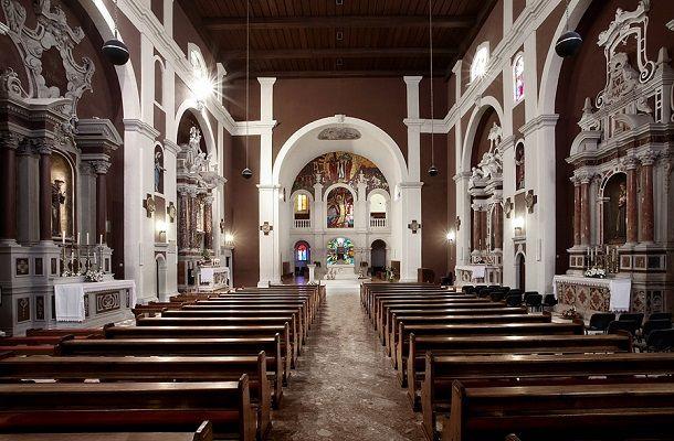 crkva_otvoreno