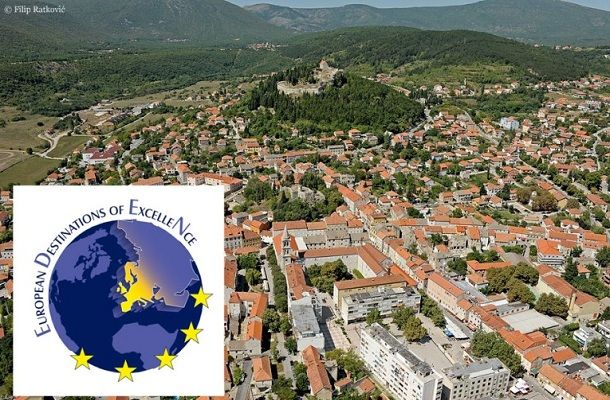 sinj_european_destinations