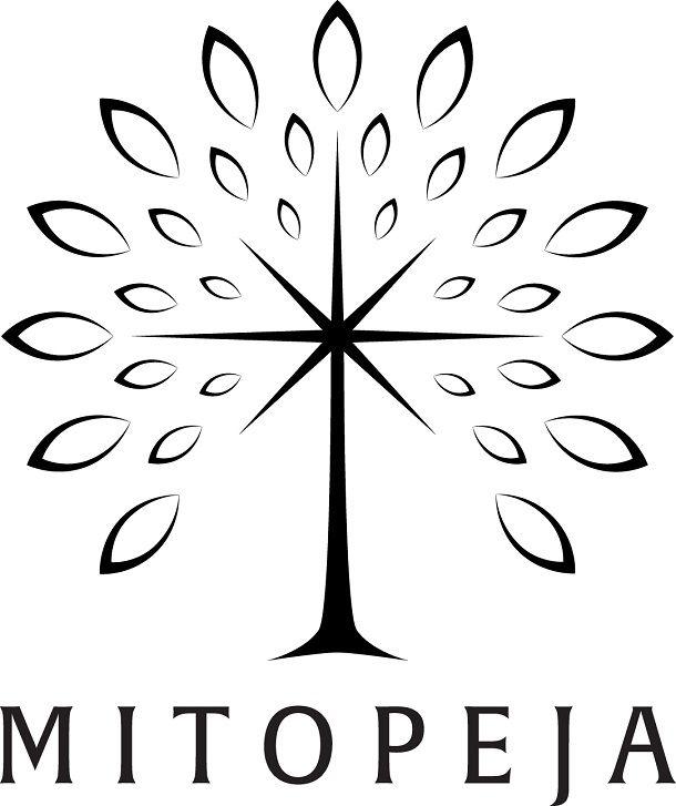 Mitopeja_vizitka-Marcellus