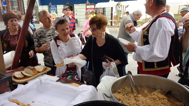 vukovar_festival1