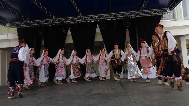 vukovar_festival6