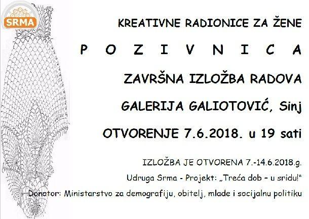 radionice_srma