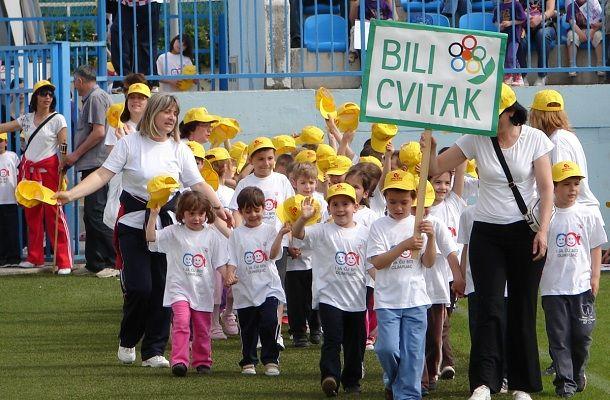 bili_cvitak01