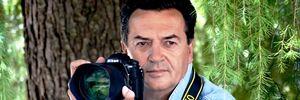 Petar Malbaša