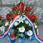 Koordinacija udruga proizišli iz Domovinskog rata u nastavku dana položit će vijenac na mjestu pogibije hrvatskih branitelja u Vrlici i Zelovu