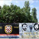 Kome u Sinju smeta mural u Splitskoj ulici