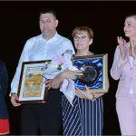 Osobnu nagradu za dobila je i med sestra Zdenka Filipović Grčić Sve Čestitke