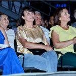 Klape koje su bili gosti klapi Sinj su oduševljeni prostorom i publikom zato rado dolaze u Sinj
