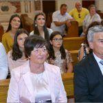 Prije pedeset godina djevojka Marija Marić nije daleko išla iz svojih Brnaza udala se za Dragana Paštra