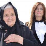 Šta je sve proša Hrvatski narod dok je doša do slobode Bože naš dragi koliko patnje boli