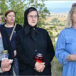Sedamdeset i šesta obljetnica strašnog pokolja Košućana Brnažana i Turjačana
