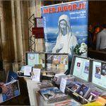 U Bečkoj katedrali održana misa za mir kao u Međugorju