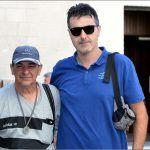 Ovo su prijateljstva sa visoki visina nebeski letači jel tako Ivane Tomasoviću