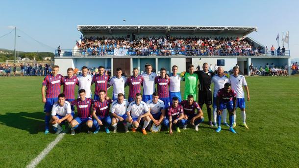 OSK Hajduk