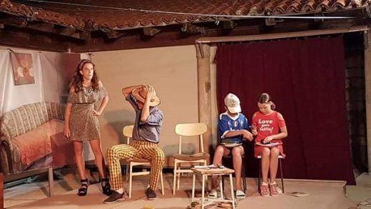 djecja predstava