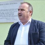 Nazočnima se obratio i izaslanik župana splitskodalm Damir Gabrić
