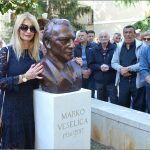 Veselica će ostati zapamćen kao čovjek nesvakidašnje osobnosti energije i predanosti kojom je doprinosio hrvatskoj politici
