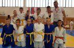 judo alkar