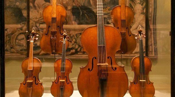 koncert skola