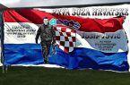 Josip Jović mural