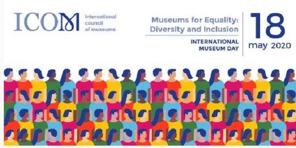 muzej tk