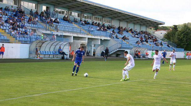 Junak Hajduk II