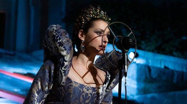 Katarina Romac