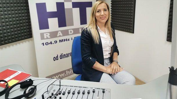 Marina Cvitković