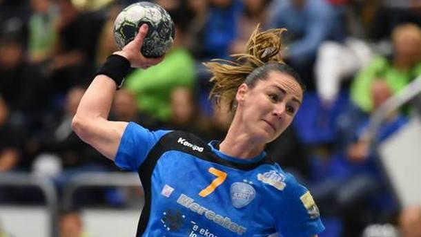 Vesna Milanović Litre