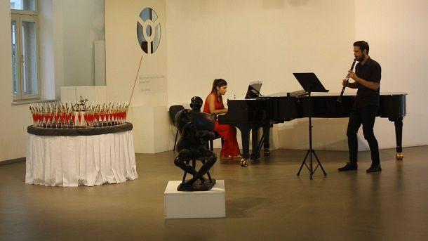 koncert norac alfirevic
