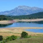 Prošle godine čitatelji britanskog The Guardiana Perućko jezero su opisali kao oaza mira i prirode Mislim da su pogodili u sridu
