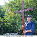 postaja Sveto tijelo Isusovo polažu u grob Ljubav je križni put x