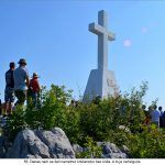 Danas nam se želi nametnut kršćanstvo bez križa A to je nemoguće x