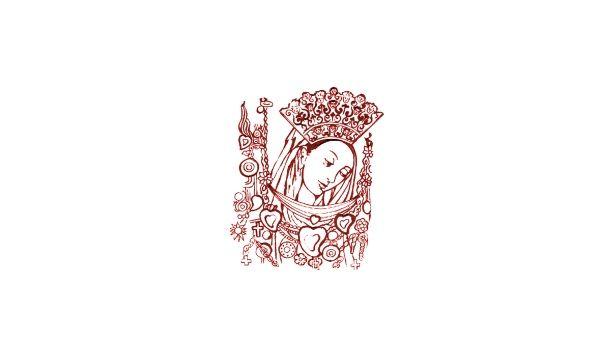 gospa logo