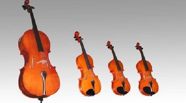 gudacki instrumenti