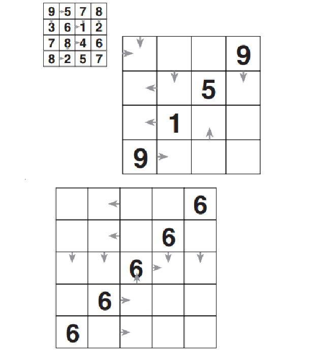 matematicka igra
