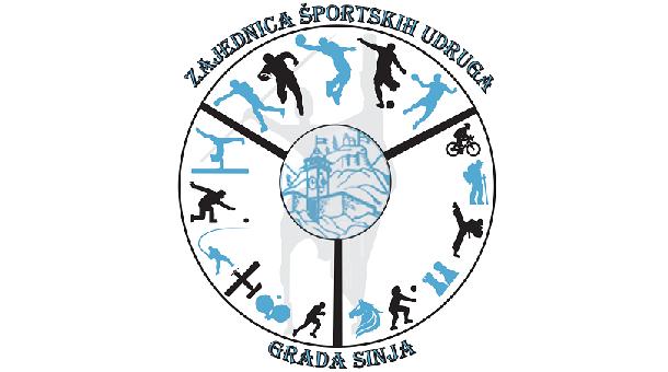 logo zsus