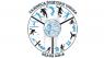 Javni natječaj za davanje u zakup poslovnog prostora u sastavu objekta NK Glavice