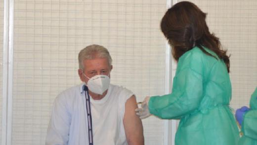 cijepljenje covid