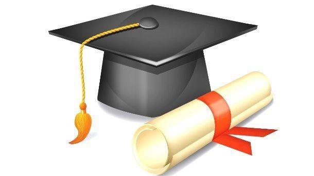 diplome i doktorati