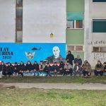 mural baturina