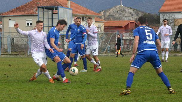 Junak Hajduk