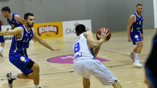 Alkar Zabok