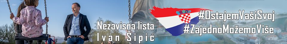 Banner Ivan Sipic