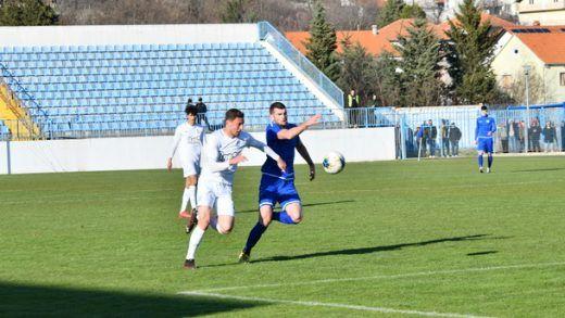 Junak Šiško