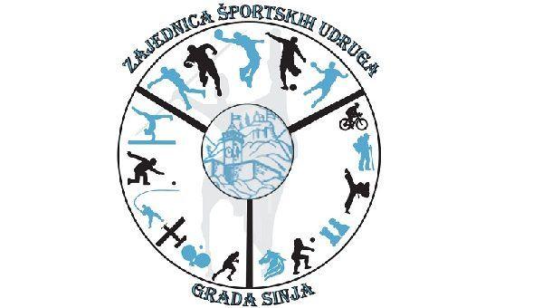Logo ZŠUGS